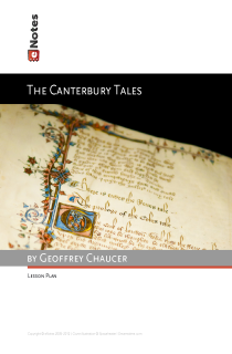 the franklins tale essay Free college essay courtly love in the franklin's tale courtly love in the franklin's tale in the franklin's tale, geoffrey chaucer satirically paints a picture of a marriage steeped.