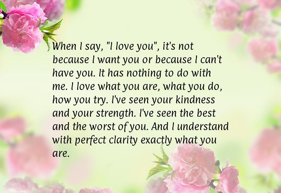 Anniversary Quotes For Boyfriend Quotesgram