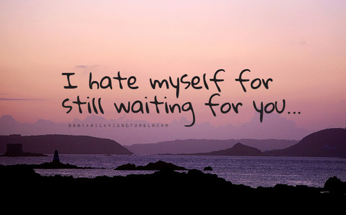 I Hate You Quotes For Him: Funny Hate Quotes For Him. QuotesGram
