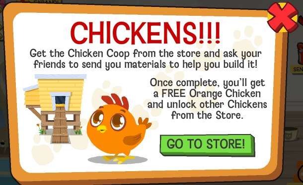 Chicken Inspirational Quotes: Quotes About Raising Chickens. QuotesGram