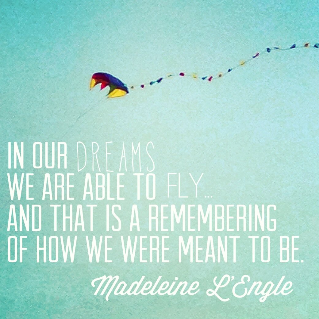 Flying Quotes: Fly High Quotes. QuotesGram