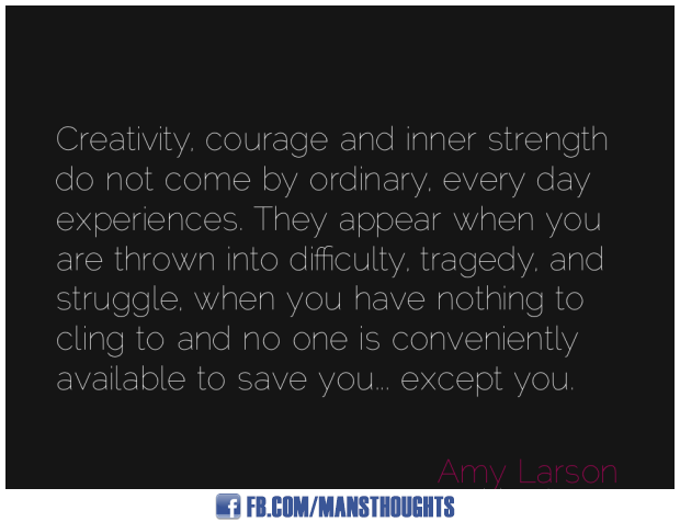 Troubled Relationship Quotes For Him. QuotesGram