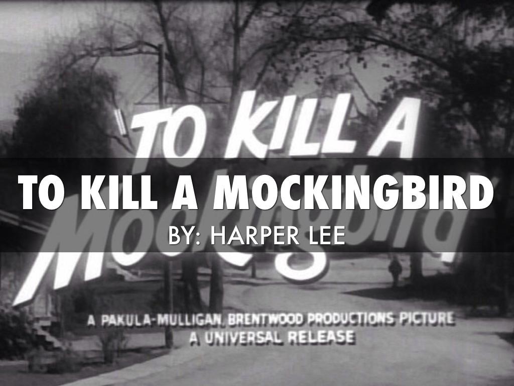 calpurnia to kill a mockingbird quotes quotesgram