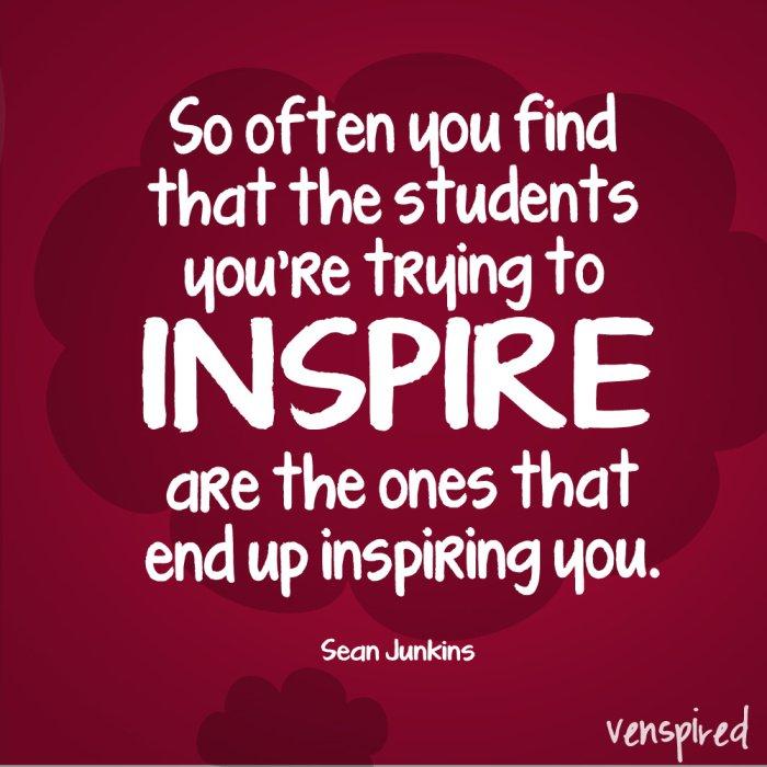 Schools Education6 25 18students: Special Education Teacher Quotes. QuotesGram