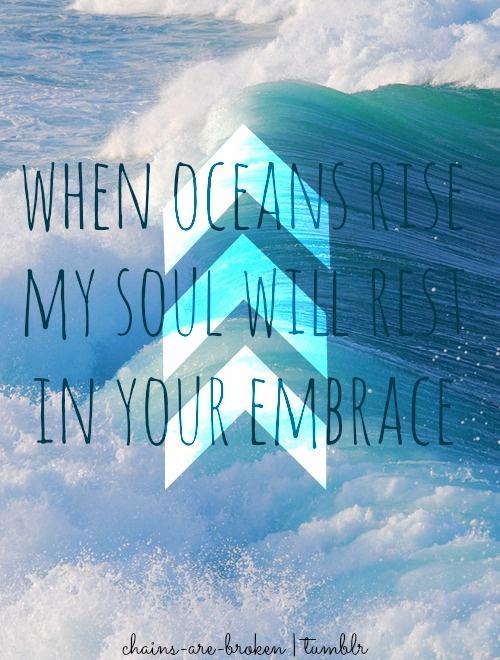 Taylor Swift Our Song Lyrics Ocean Song Lyrics Quot...