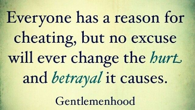 Betrayal Quotes And Sayings Quotesgram: Betrayed And Hurt Quotes. QuotesGram
