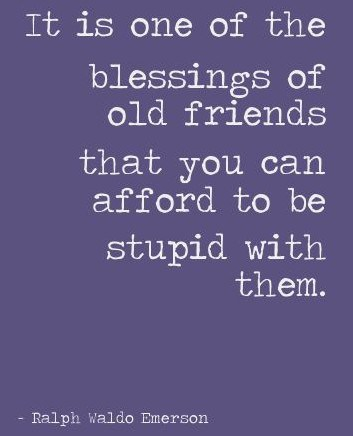 Old School Friends Quotes. QuotesGram  Quotes On School Friends