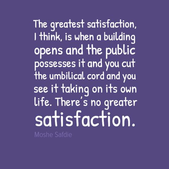 Urban Planning Famous Quotes. QuotesGram