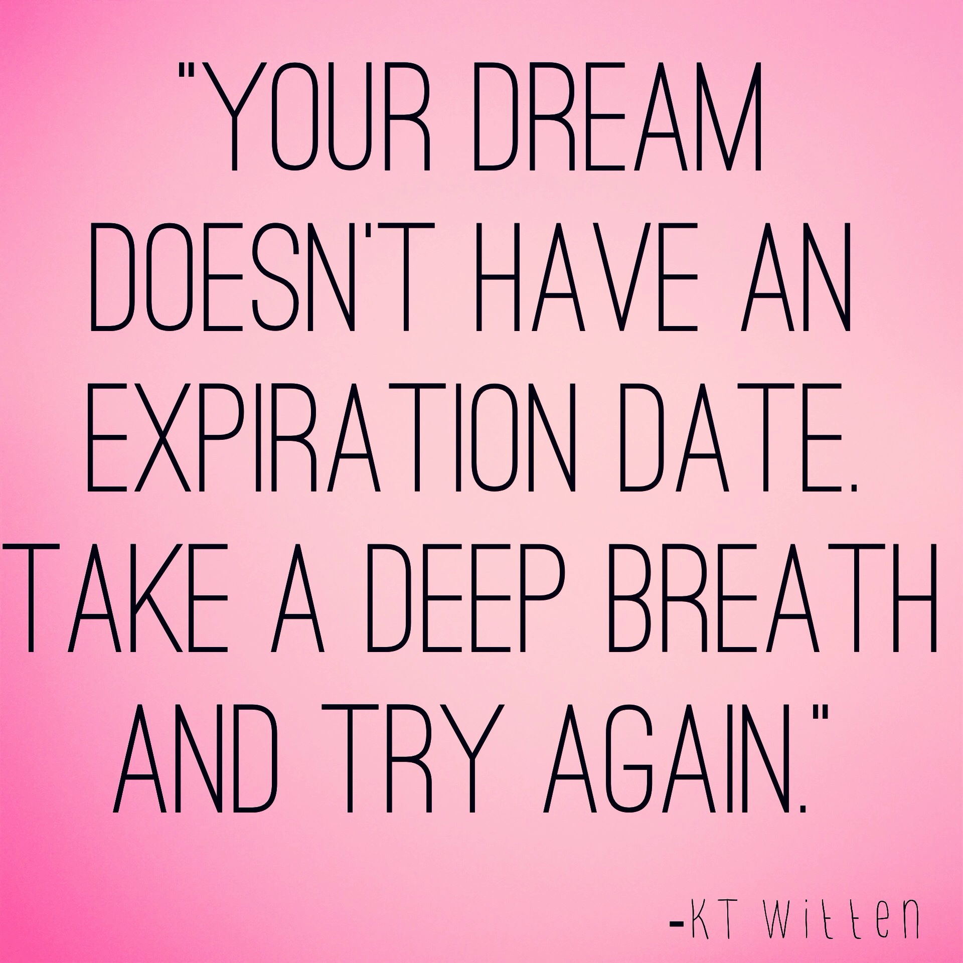 Take A Deep Breath Quotes. QuotesGram