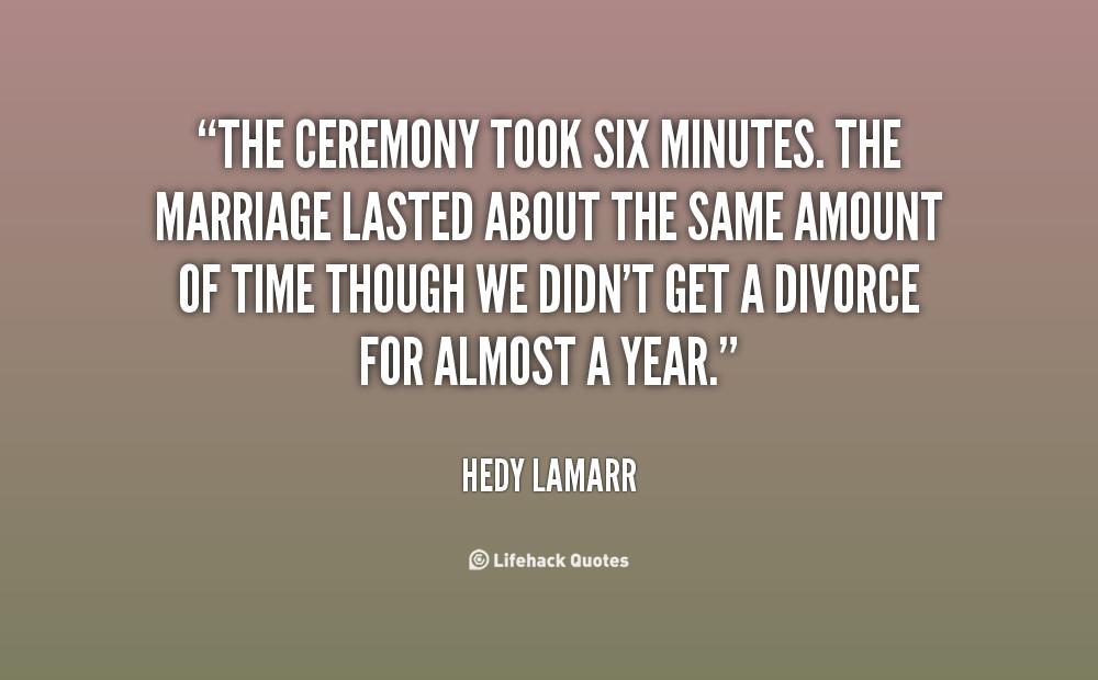 Marriage Ceremony Quotes For Friend: Wedding Ceremony Movie Quotes. QuotesGram