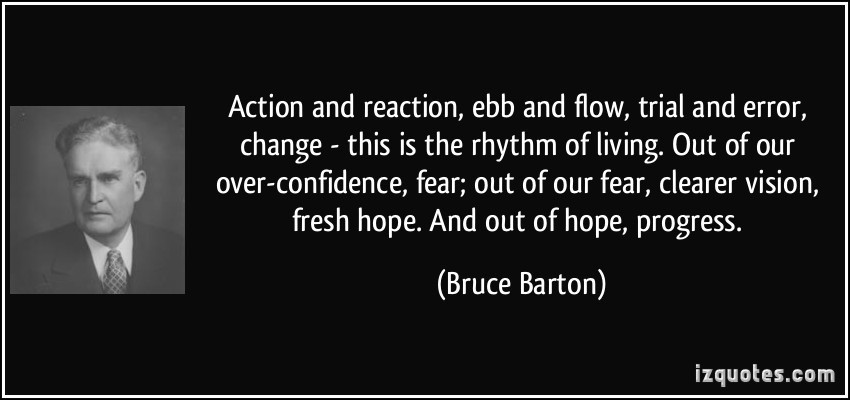Quotes On Action And Reaction. QuotesGram