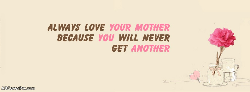 Love Quotes For Your Mom. QuotesGram