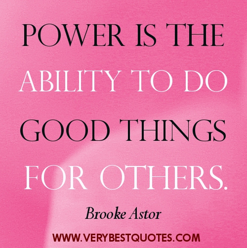 inspirational quotes about helping others quotesgram