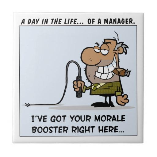 תוצאת תמונה עבור morale booster quotes