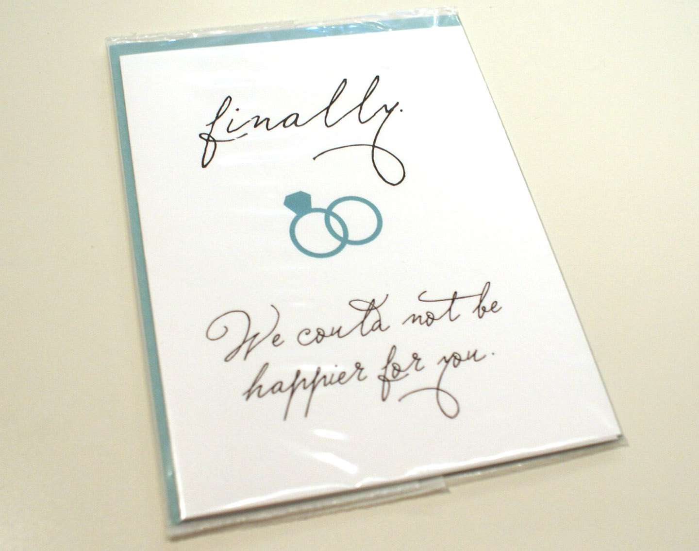 Funny Wedding Cards Messages Unique Wedding – Wedding Card Funny Messages
