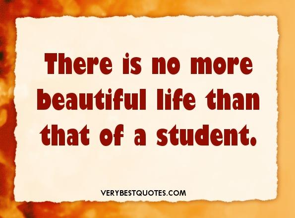 star student quotes quotesgram