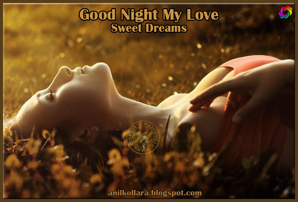 Goodnight Sweetheart Quotes Quotesgram: Goodnight My Sweet Love Quotes. QuotesGram