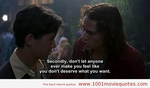 10 Things I Hate About You Dad Quotes Quotesgram: Hate House Hunting Quotes. QuotesGram