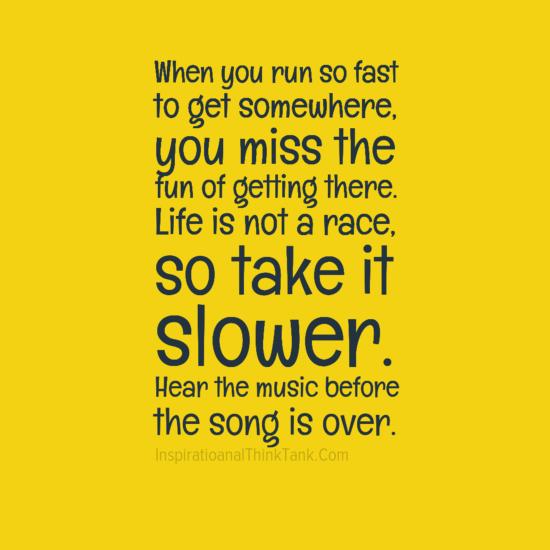 Fast Life Quotes. QuotesGram