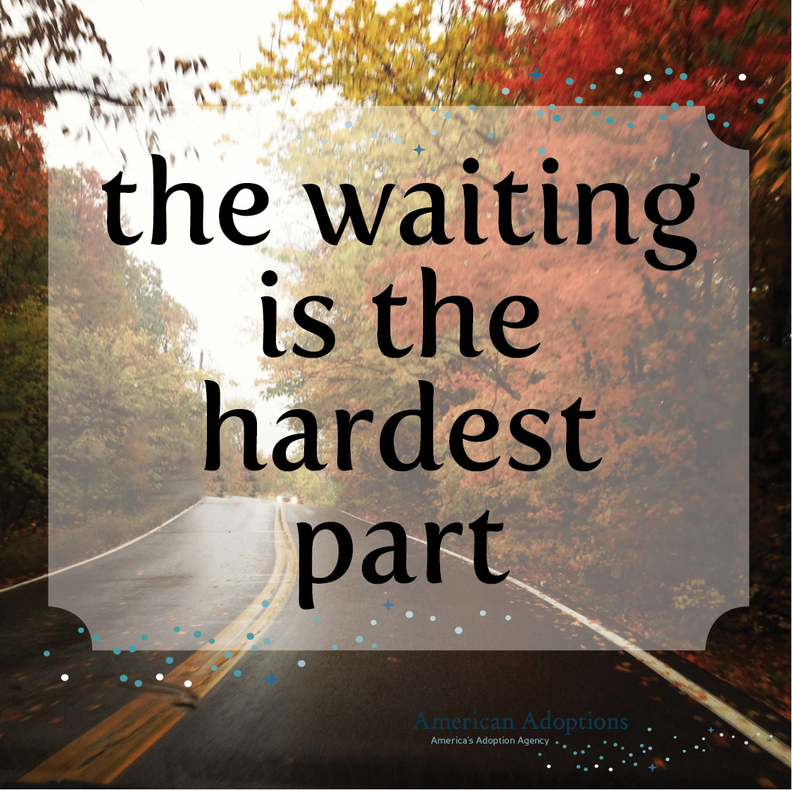 Best Part Of The Day Quotes: Waiting Is The Hardest Part Quotes. QuotesGram