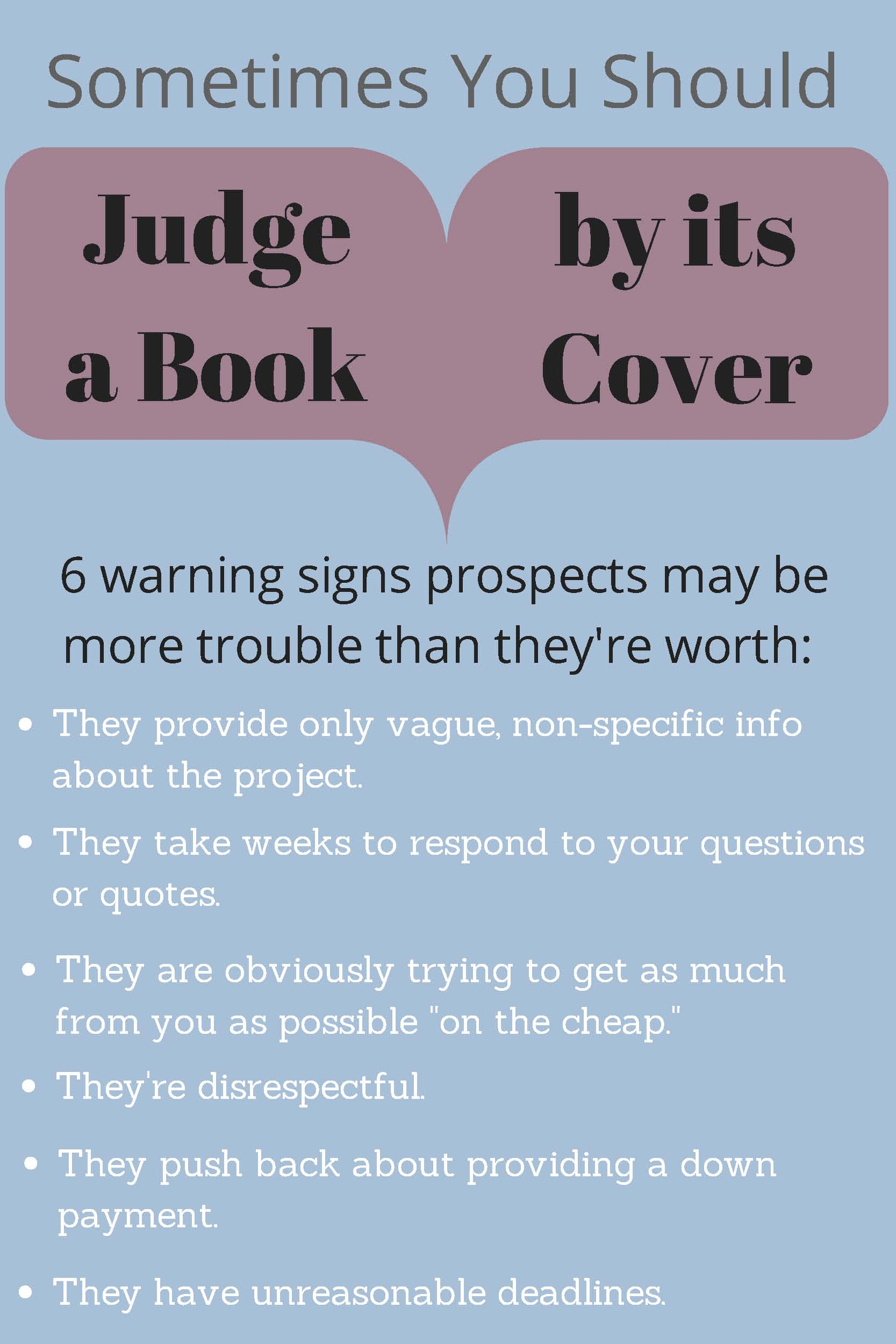 Cook Book Cover Quote : Dont judge a book by its cover quotes quotesgram