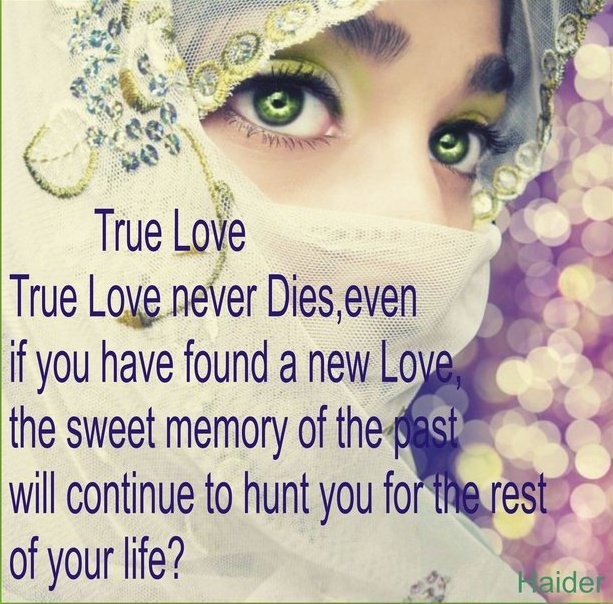 Love Finds You Quote: True Love Quotes For Him. QuotesGram