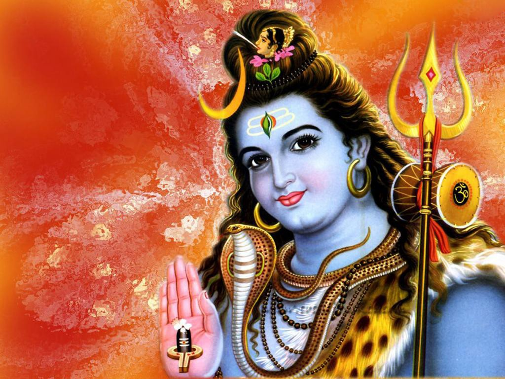 Mahadev Hd Wallpaper: Lord Shiva Blessing Monday Morning Quotes. QuotesGram