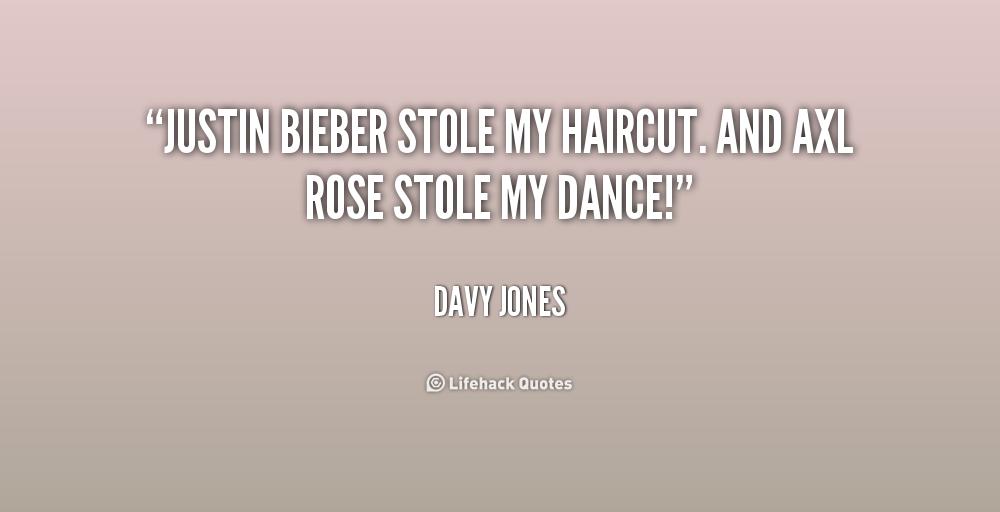 Quotes Hair Cut. QuotesGram