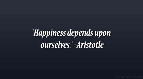 Aristotle Quotes On Death Quotesgram: Aristotle Quotes. QuotesGram