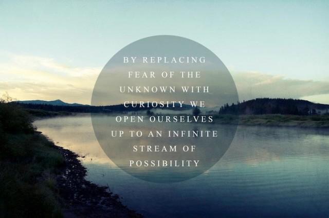 Adventure Quotes Pictures Images: Inspirational Quotes About Adventure. QuotesGram