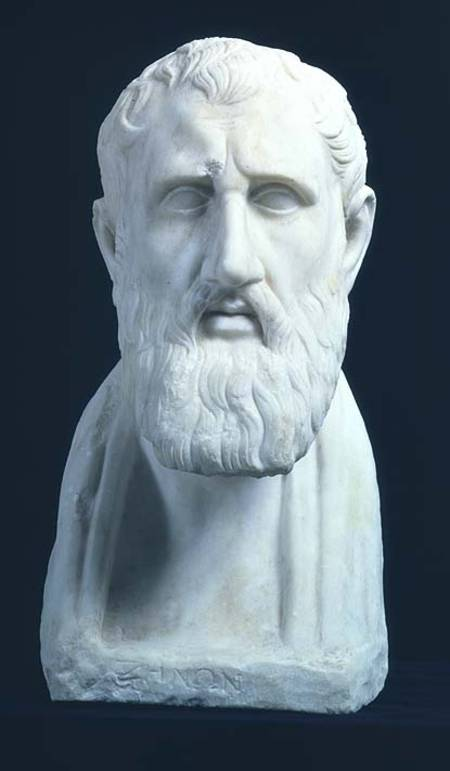 epictetue reaction to aristotle Epictetus vs aristotle mark n jensen follow this and additional works at:   emotions, insofar as they are responses to external events, must be regulated.