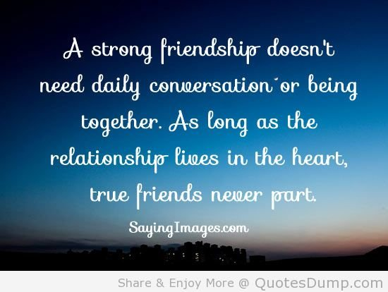 Inspirational Quotes About Death Of A Best Friend Image: Long Inspirational Quotes To Friends. QuotesGram