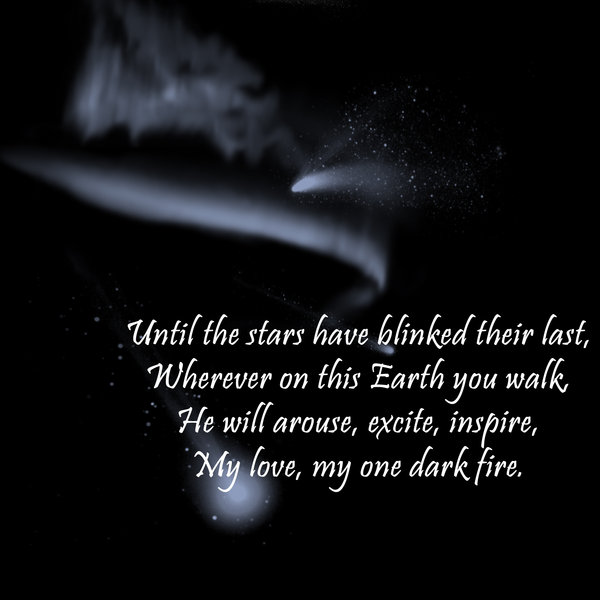 There Be Dragons Quote: Dragon Poems And Quotes. QuotesGram