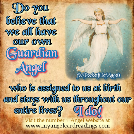 guardian angel quotes poems quotesgram