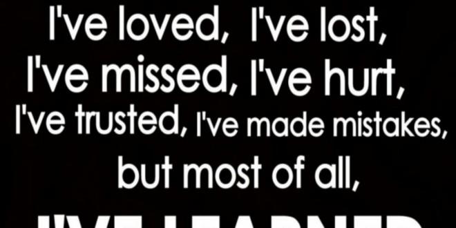 Nas Quotes Love. QuotesGram