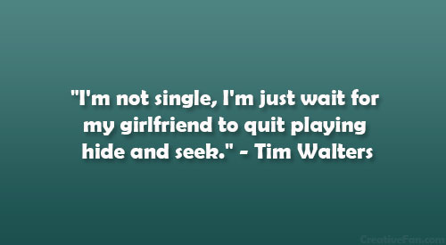quotes about losing a girlfriend