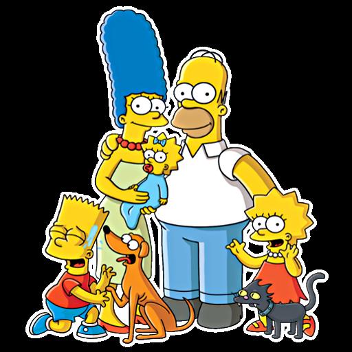 Homer Simpson Wedding Quotes: Simpsons Tv Show Quotes. QuotesGram