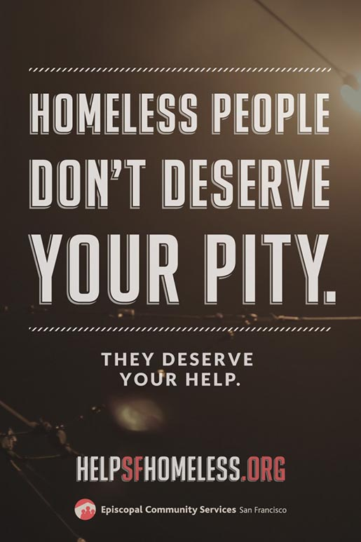 Quotes About Helping Homeless People. QuotesGram