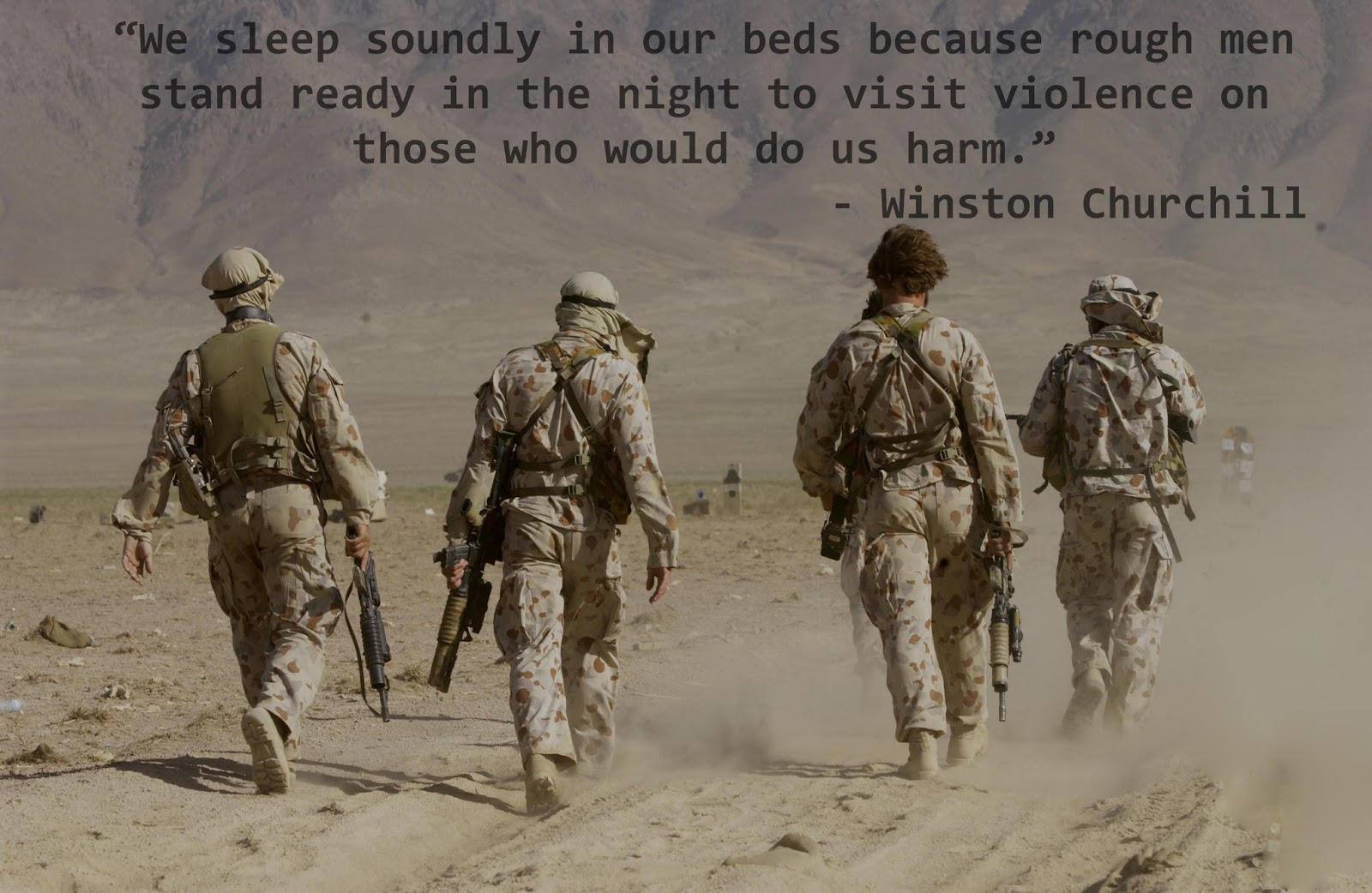Army Wife Inspirational Quotes. QuotesGram