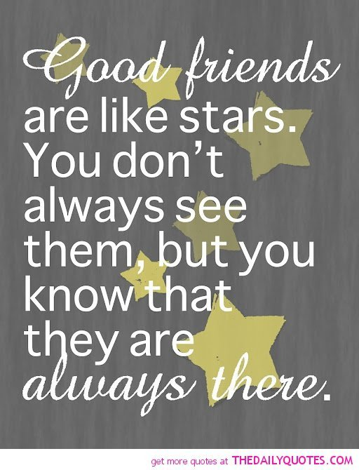 Making Friends Quotes Sayings. QuotesGram