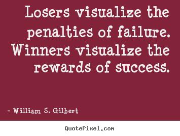 Visualization Quotes. QuotesGram |Visualize Success Quotes