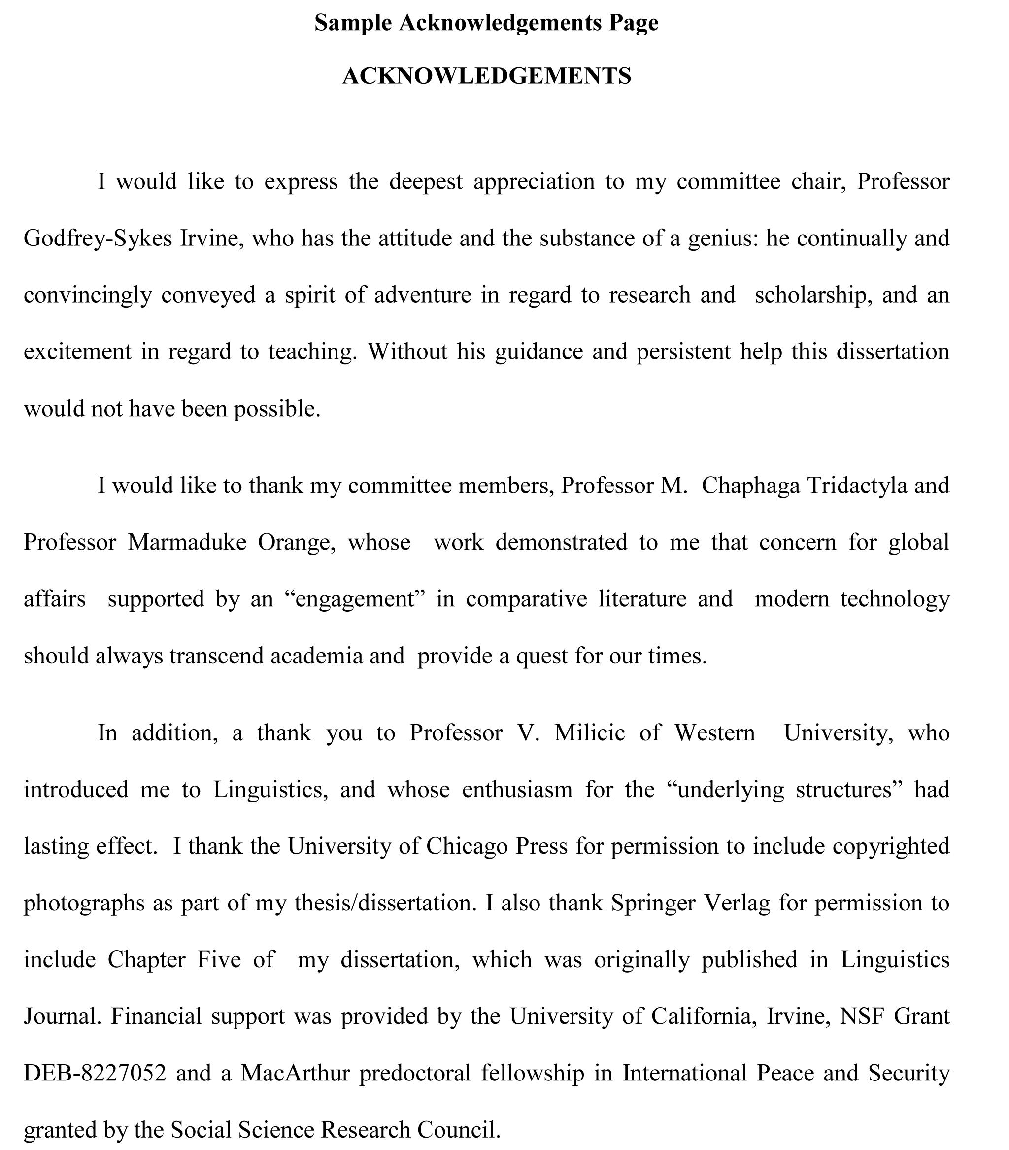 Essay five in in index literature reprint study