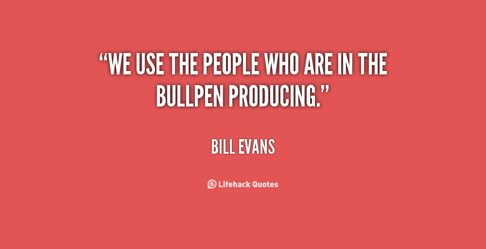 Quotes About People Who Use People. QuotesGram Quotes About Users People