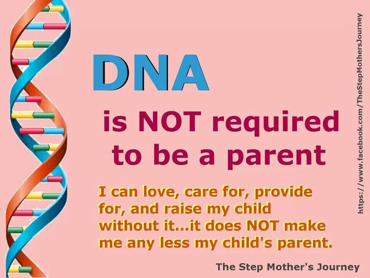 Inspirational Quotes For Stepmoms. QuotesGram