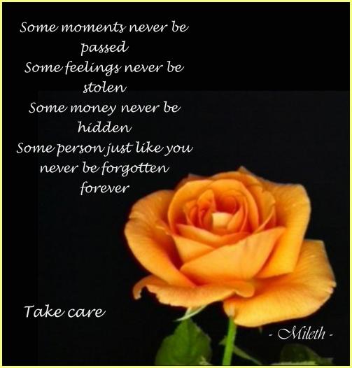 Care For Him Quotes: Caring Friend Quotes. QuotesGram