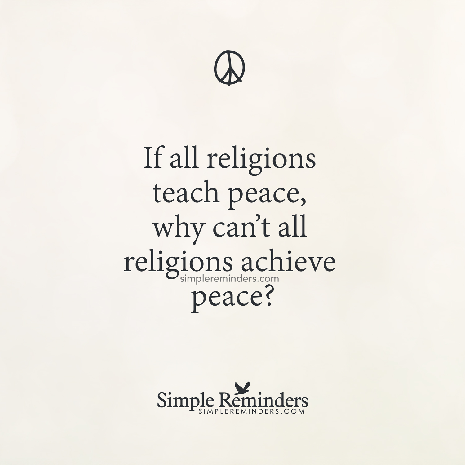 Teach Peace Quotes: Peace Quotes By Unknown Authors. QuotesGram