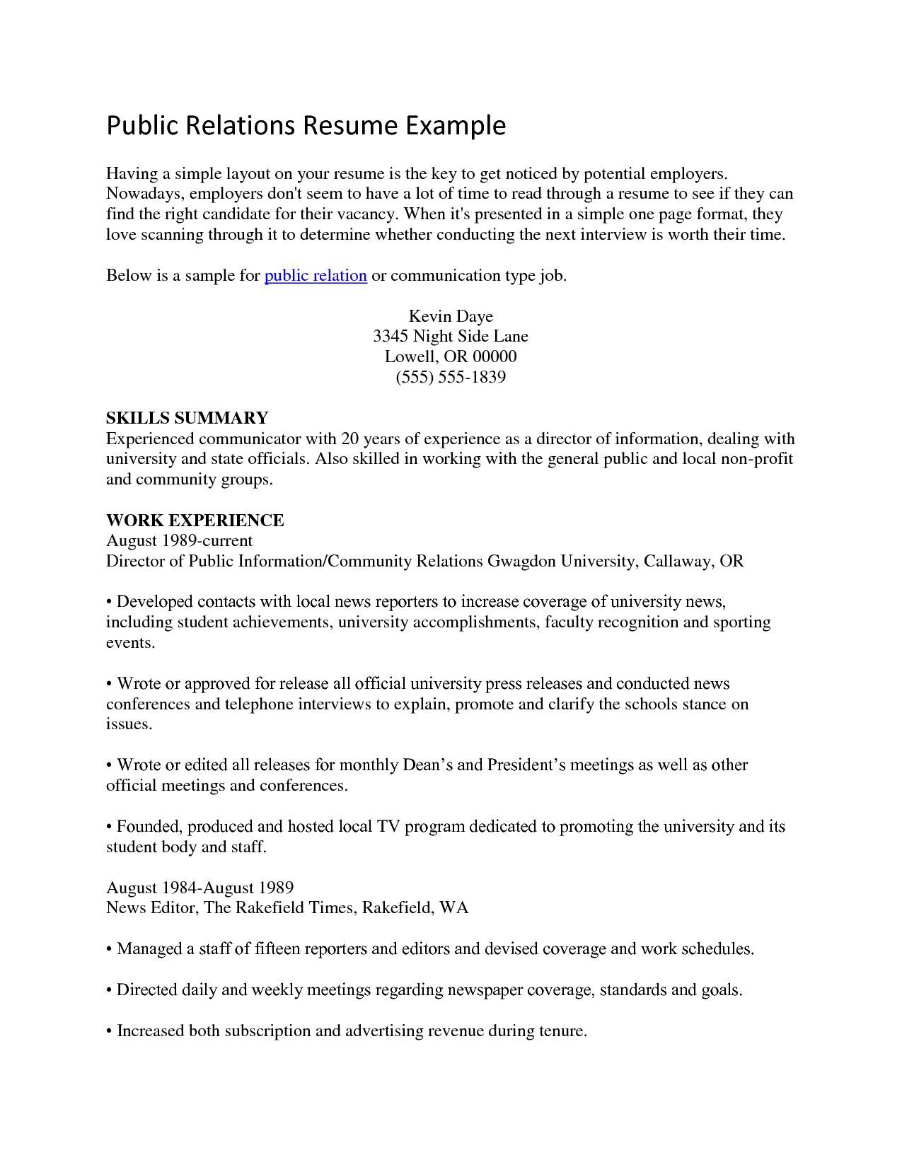 accomplishment resume examples how write qualifications summary accomplishment resume examples accomplishment quotes for resume quotesgram