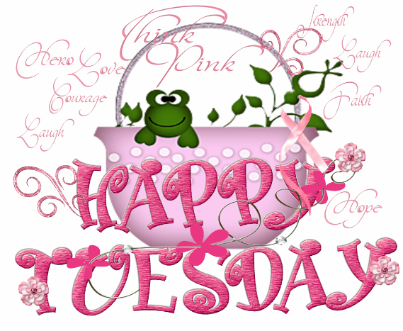 Happy Tuesday Funny Morning Quotes. QuotesGram