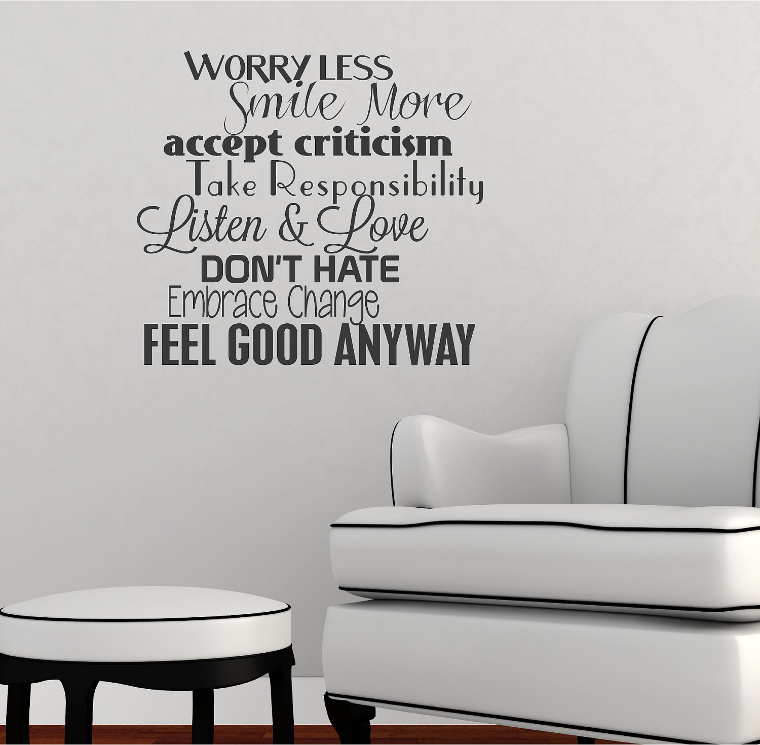 how to take hurtful criticism