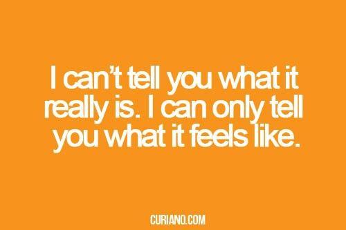 ciara song quotes - photo #4